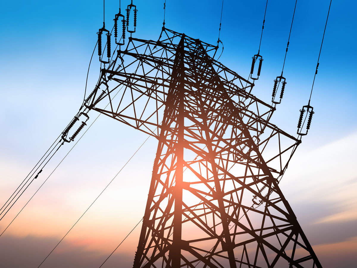 In the matter of: Determination of Point of Connection (PoC) rates and transmission losses for the period of October to December, 2019