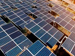 solarfarm_resize_md