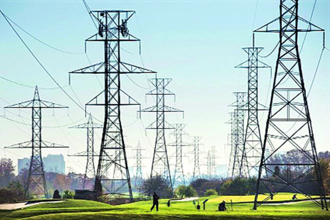 Petition filed on behalf of DHBVN seeking clarification regarding The HERC terms and conditions for grant of connectivity and open access for Intra state transmission and distribution system