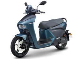 xyamaha-ec-05-electric-scooter-1576845216.jpg.pagespeed.ic.HiMbQYqL3_