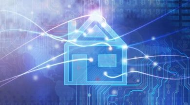 10 Rooftop Solar and Storage Predictions for the Next Decade