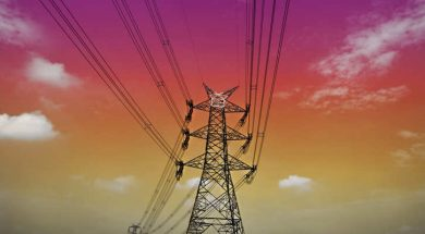 16 mini power projects being commissioned in Meghalaya