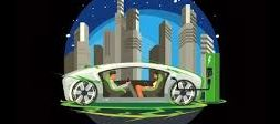 2020 Deloitte Global Automotive Consumer Study