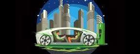 2020 Deloitte Global Automotive Consumer Study