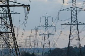 2,291 MW power added to national grid in 2019