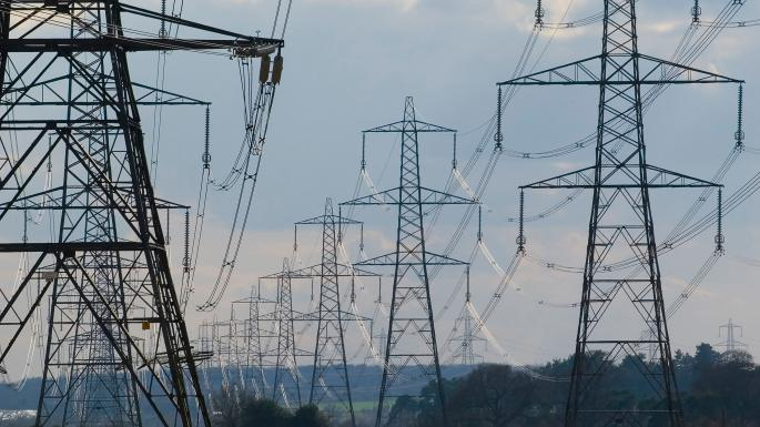 Philippines National Grid Taps Banks for $1.5 Billion IPO