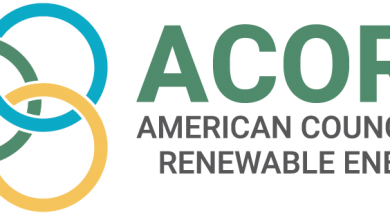 ACORE Assesses Climate Policy Options That Most Effectively Put Renewable Energy to Work