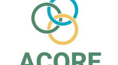 ACORE Examines Policy Options That Most Effectively Put Renewable Energy to Work