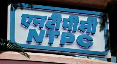 Adani, NTPC sought extension of deadlines to curb coal plant emissions