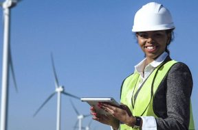 African Development Bank approves $20 million investment in Metier Fund to support renewable energy in Sub-Saharan Africa
