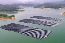 Agreement for Africa's first utility-scale floating solar farm, located in Seychelles, to be signed this quarter