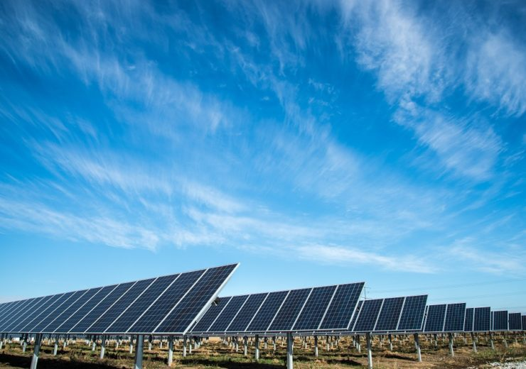 Amtech Announces Sale of Solar Business and Changes to Executive Team