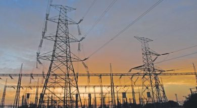 Andhra plans to transfer power assets to APPFCL