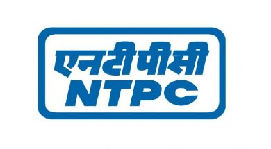 Appointment of Consultant for Renewal of crediting period with UNFCCC for CDM Benefit of NTPC 5MW Solar PV Project(s)