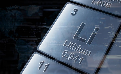 Australia's lithium producers see tough market conditions persisting well into 2020