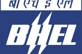 BHEL ISSUES TENDER FOR SUPPLY OF COMPLETE FLOTATION PLATFORM AND ACCESSORIES AT 22 MW FLOATING SOLAR PV POWER PLANT AT NTPC KAYAMKULAM IN KERALA