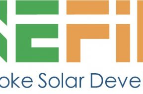Bespoke solar developer NEFIN installs the city's largest solar panel system at Hong Kong Disneyland Resort