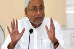 Bihar CM Says People in State will be Asked to Install RoofTop Solar