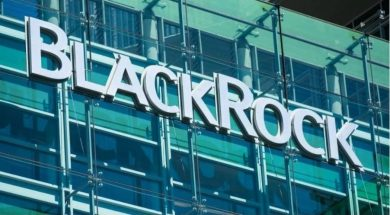 BlackRock Sends Huge Warning Shot at Companies Ignoring Climate Risk