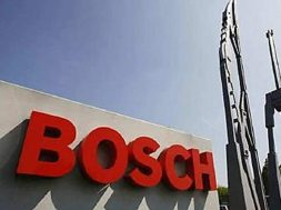 Bosch to cut thousands of jobs in India
