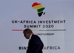 Britain's CDC adds $400 million of investments in Africa push