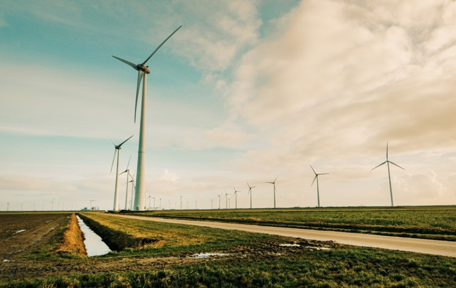 Amazon Com : Announces Issuance of $1B Sustainability Bond