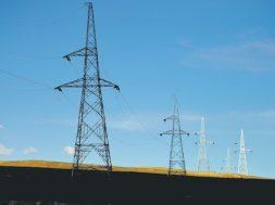 Budget may announce ₹2.86 trillion electricity distribution scheme
