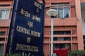 CBI books Adani Enterprises, three others for alleged irregularities in coal supply contract