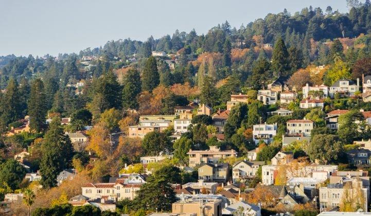 California Finalizes Plan Shifting Key Energy Storage Incentive Toward Blackout Resilience
