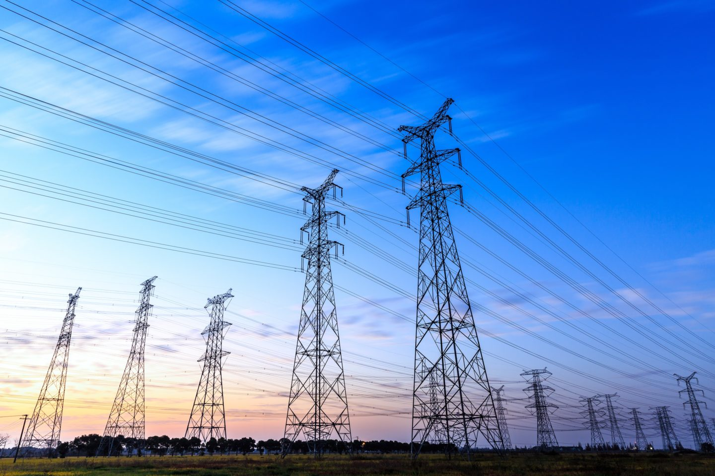 Power demand can be enhanced with energy efficient appliances: Report
