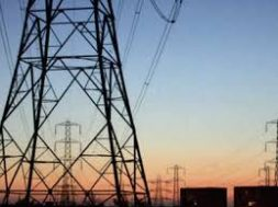 Chandigarh Power users get Rs 12.6 crore as interest on security deposit