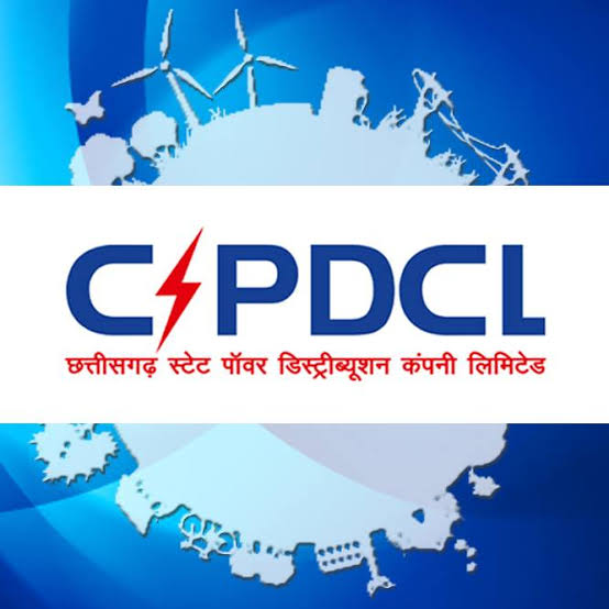Chhattisgarh Floated Tender For 1kwp to 500kwp Grid Connected Rooftop PV Solar System under CAPEX Mode