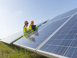 China to allocate $217 mln to new solar power projects in 2020