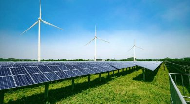 China to stop subsidy for offshore renewables, eyes 2021 start for green quota trading