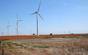 Case filed by M/s. Clean Wind Power (Bhavnagar) Private Limited seeking extension / deferment of Financial Closure and Scheduled Commissioning Date on account of Force Majeure events.