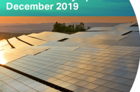 Corporate Renewable PPAs in India- a market & policy update (December 2019)