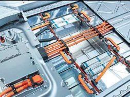 Cut GST on lithium-ion batteries-IESA