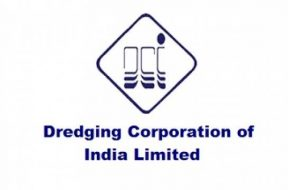 DCIL Floats Tender For 100 KWp Roof Top Solar PV System At Visakhapatnam
