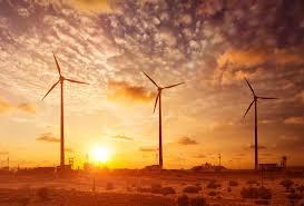 EDF plans subsidy-free British onshore wind farm