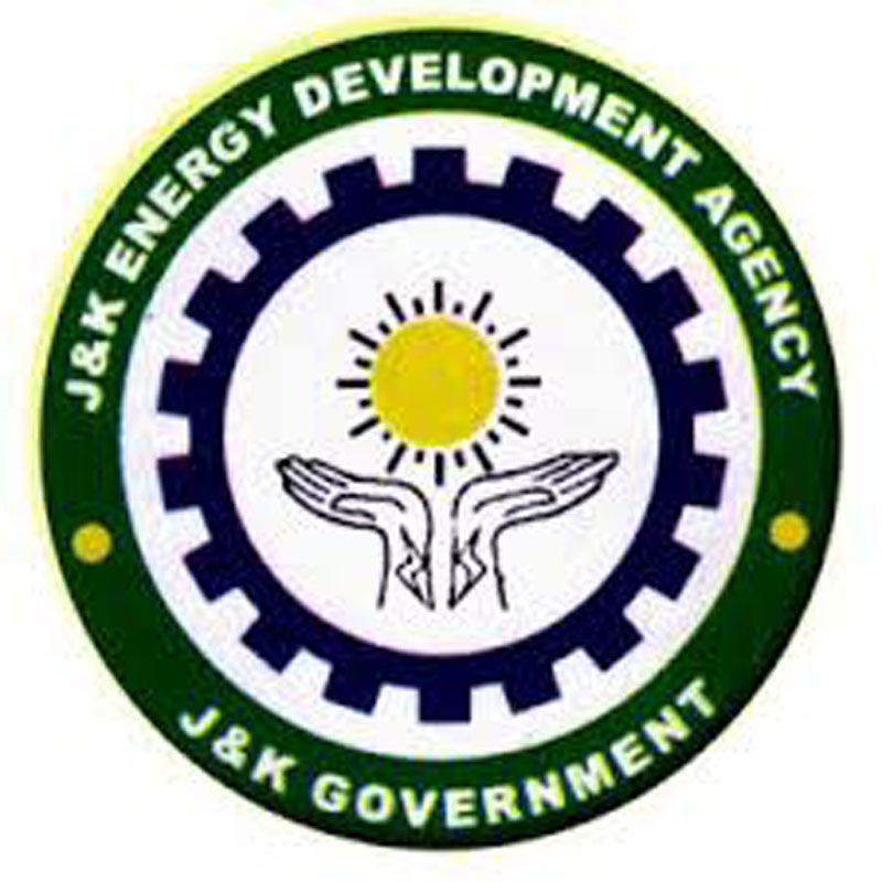 EOI for conducting evaluation of Solar devices installed by Jammu and Kashmir Energy Development Agency