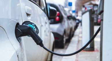 EVI Technologies joins hands with BSNL for EV charging infrastructure