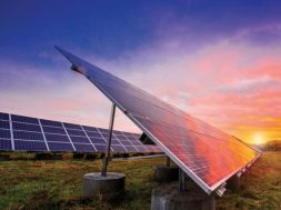 EXPRESSION OF INTEREST-PURCHASING RENEWABLE ENERGY ON IMMEDIATE BASIS