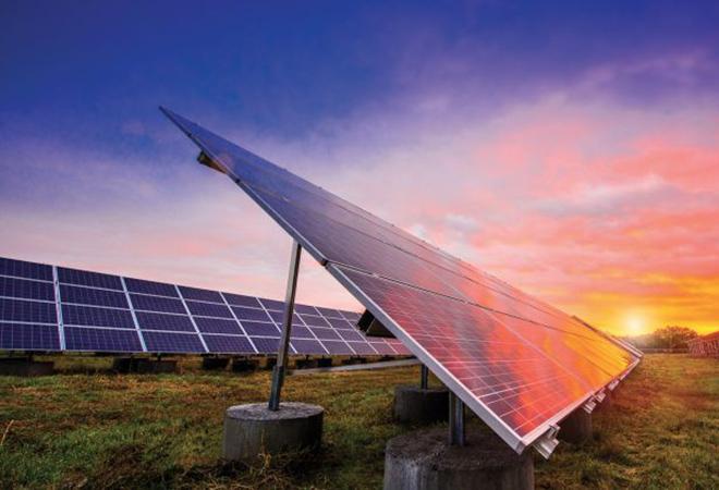 EOI – PURCHASING RENEWABLE ENERGY ON IMMEDIATE BASIS
