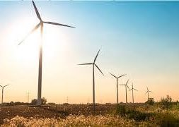 EXTENSION OF BID SUBMISSION DATE- 1200 MW ISTS CONNECTED WIND POWER PROJECTS (TRANCHE-IX)