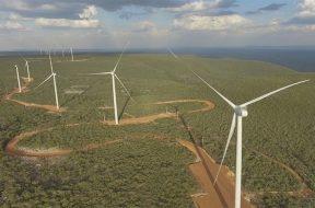 Enel Green Power smashes 3GW annual capacity mark