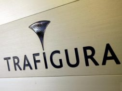 Energy trader Trafigura invests in its first solar project in Mali- statement