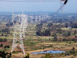 Few takers for renewal energy! Power transmission capacity addition down 31% in 2019