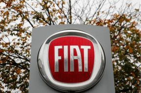Fiat Chrysler and Foxconn plan Chinese electric vehicle joint venture