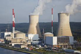 France will not decide on new nuclear reactors before end of 2022