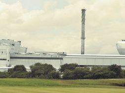 GBL Factory – Copy